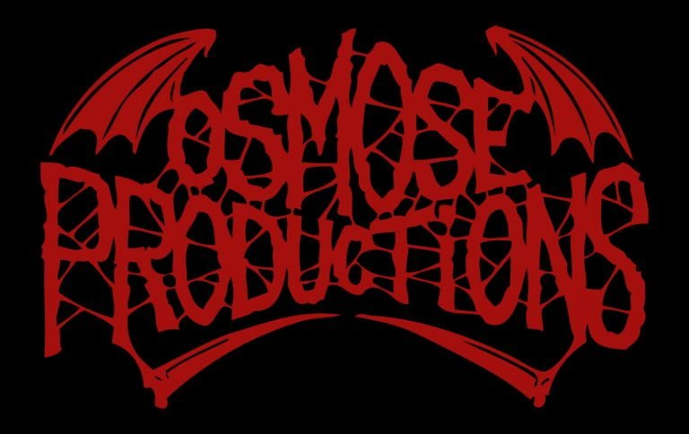 Osmose Productions