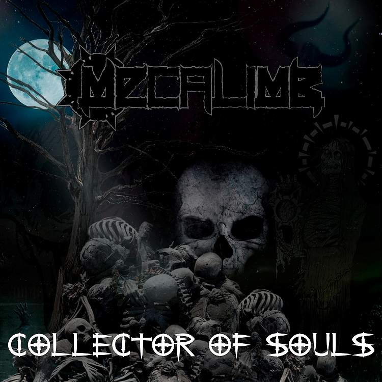 Collector of Souls