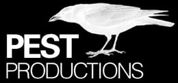 Pest Productions