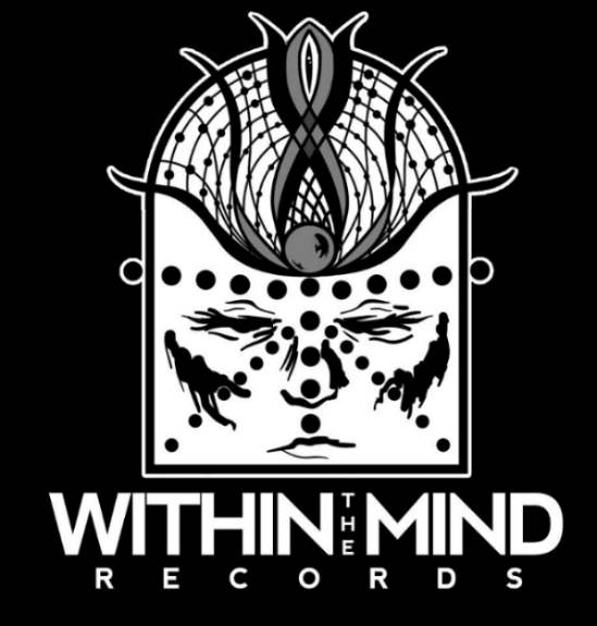 Within the Mind Records
