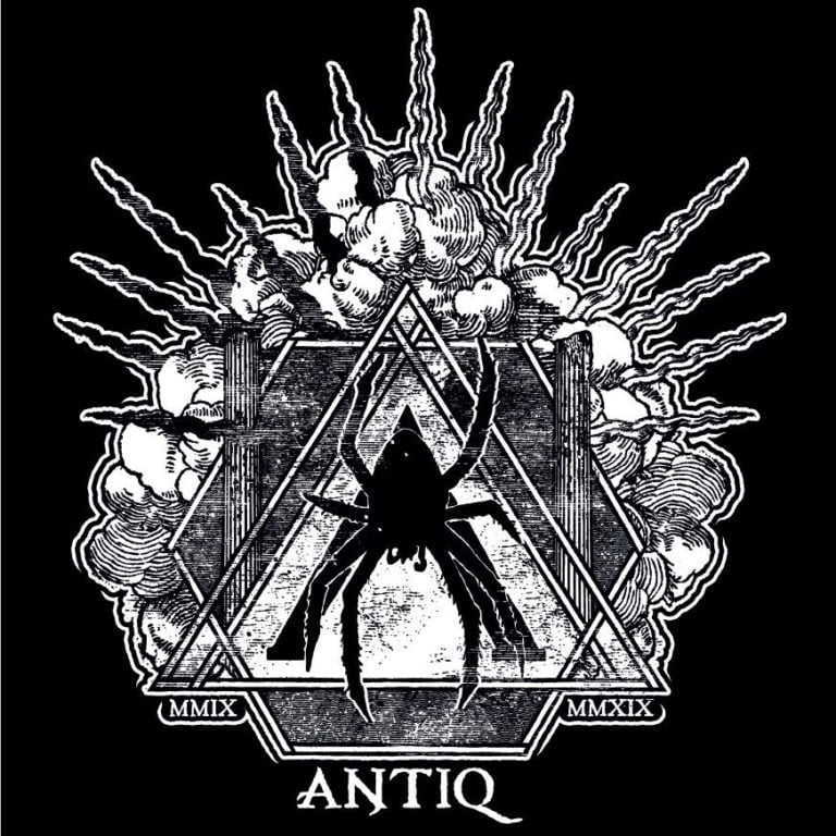Antiq Records