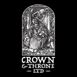 Crown and Throne Ltd.