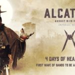 Alcatraz Hard Rock & Metal Festival 2021