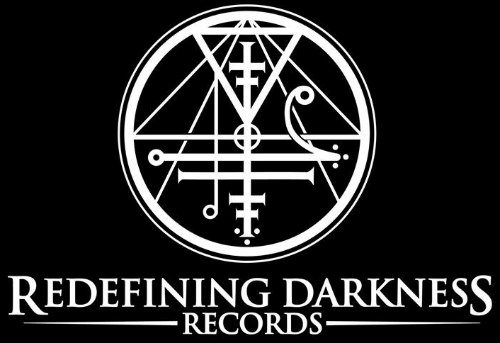 Redefining Darkness Records
