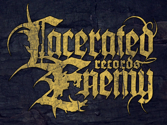 Lacerated Enemy Records